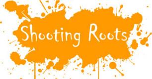 Shooting-Roots-Logo-web