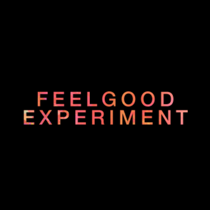 FeelGood Experiment