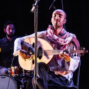 Soufian Saihi