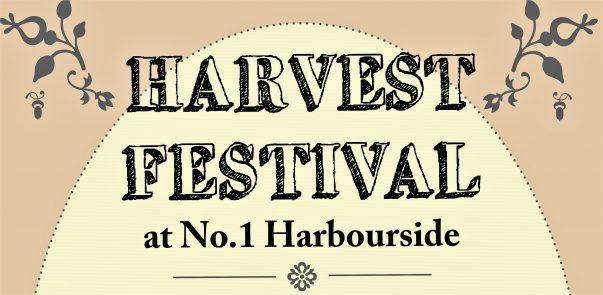 harvestfest-1-1