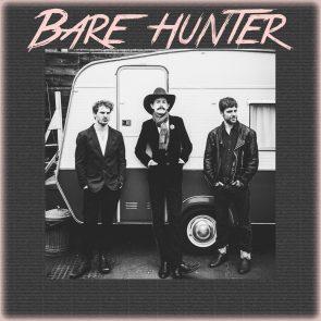 Bare Hunter