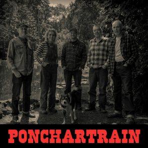 Ponchartrain