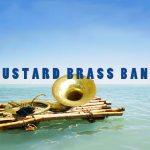 mustard brass band
