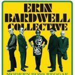 Erin Bardwell Collective
