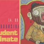 PRUDENT PRIMATE COVER