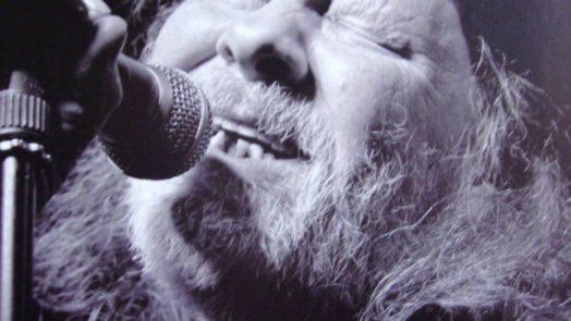 Pete Coggins